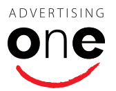 Advertising ONE, a.s